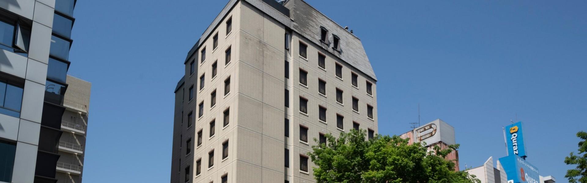 名古屋 プル ホテル 栄 エス ホテルエスプル名古屋栄 宿泊予約【楽天トラベル】