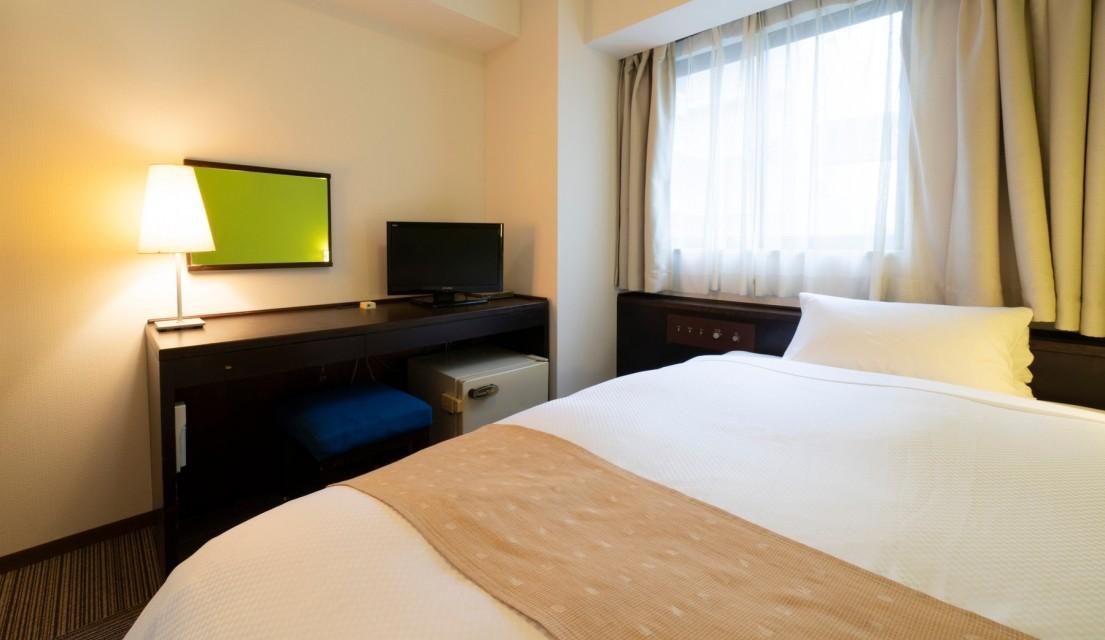 エス 栄 ホテル プル 名古屋 ホテルエスプル名古屋栄【 2021年最新の料金比較・口コミ・宿泊予約