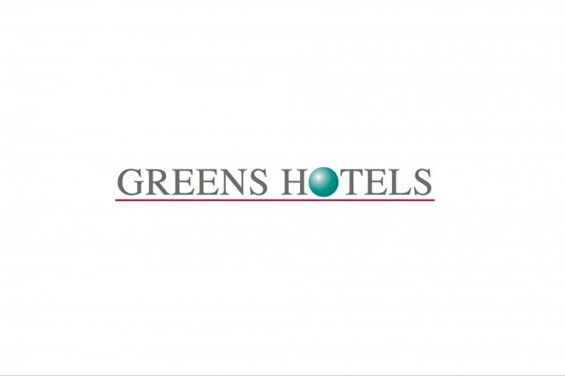 GREENSHOTELS