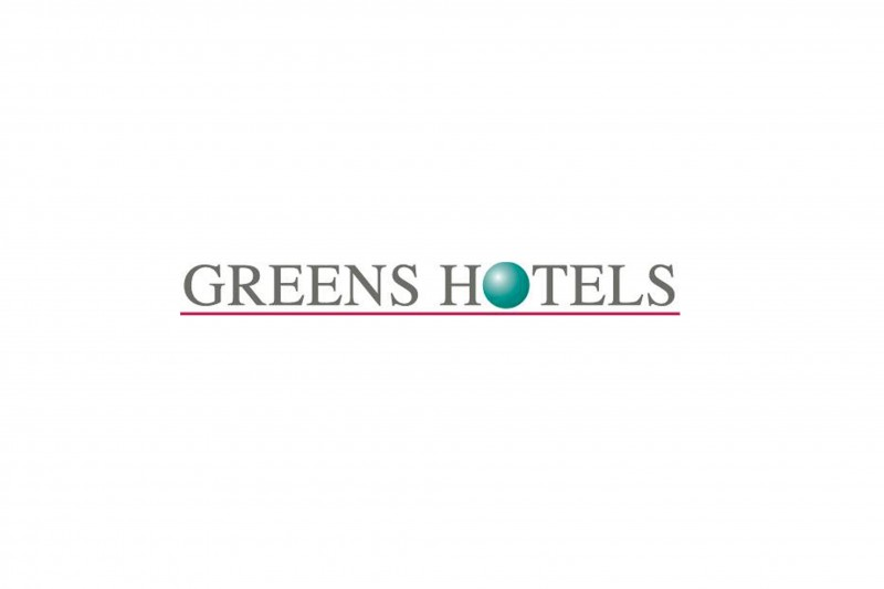 Logo_Greenshotels
