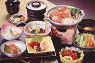 【驚きの1泊2食付】『黒毛牛すき焼き膳』◎美味満喫イメージ