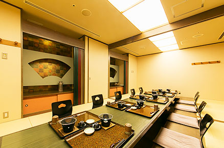 日本料理みやび 画像
