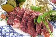 お値打ち!国産牛ヒレ陶板ステーキ膳1泊2食付プランイメージ